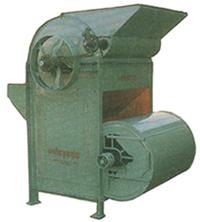 Mini Oil Plant - Oil Decorticator