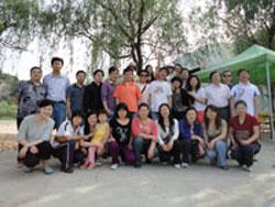 KMEC Team