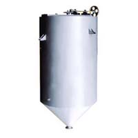 Mini Oil Plant - Oil Neutralizer