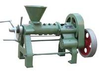 Oil