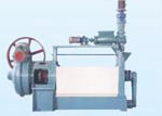 Oil Processing Machinery - Oil Presses