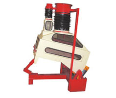 oilseed 