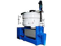YZY240 pre press oil expeller
