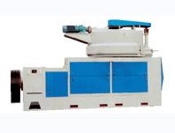 YZY320 pre press equipment