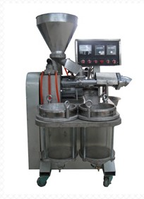 almond oil pressing equipment.jpg