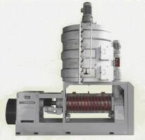 filtering-equipment-1