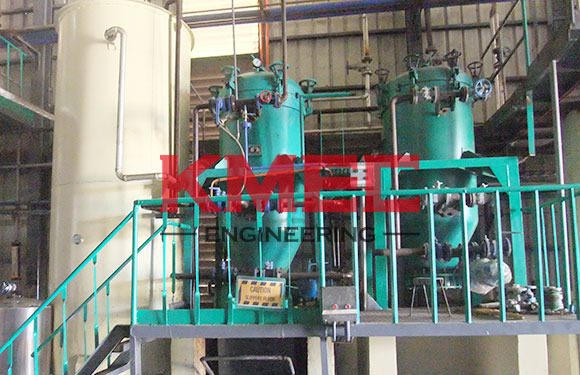 leaf filter press machines Philippine