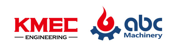 KMEC logo