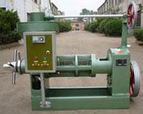 oil maker machine for maize