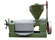 oil production machine