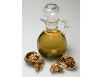 walnut oil press machinery