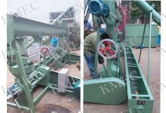mini oil pressing unit for niger seed Ethiopia